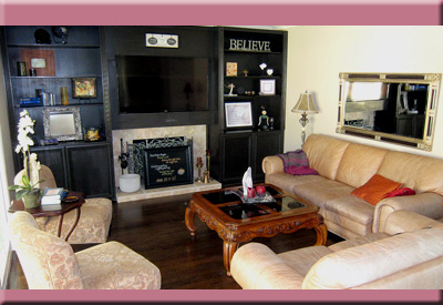 Dees-house-living-room