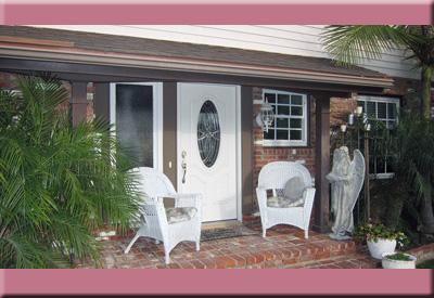 dees-house-door