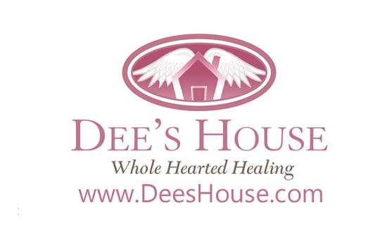 dees-house-oc