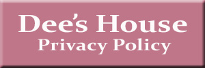 dees-privacy-policy