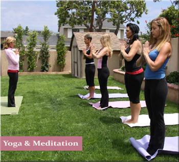 dees-yoga