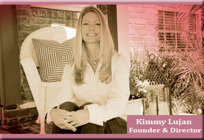 kimmy-lujan-founder