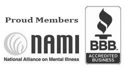 proud-members