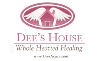 DeesHouse